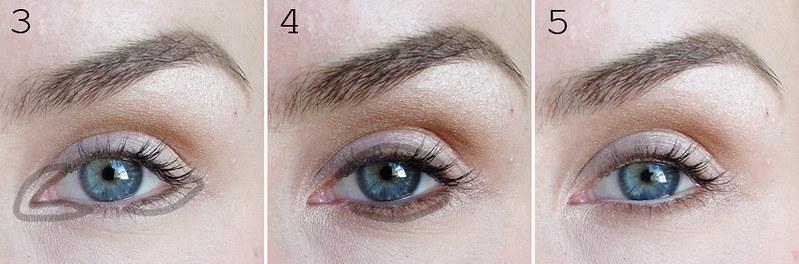 1173_round_eyes_tuto_14