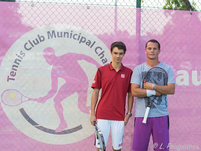 2016-06-25-Finales-Tournoi-Interne