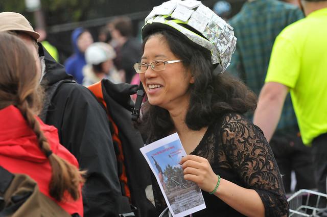Pedalpalooza Kickoff Ride 2016-13.jpg