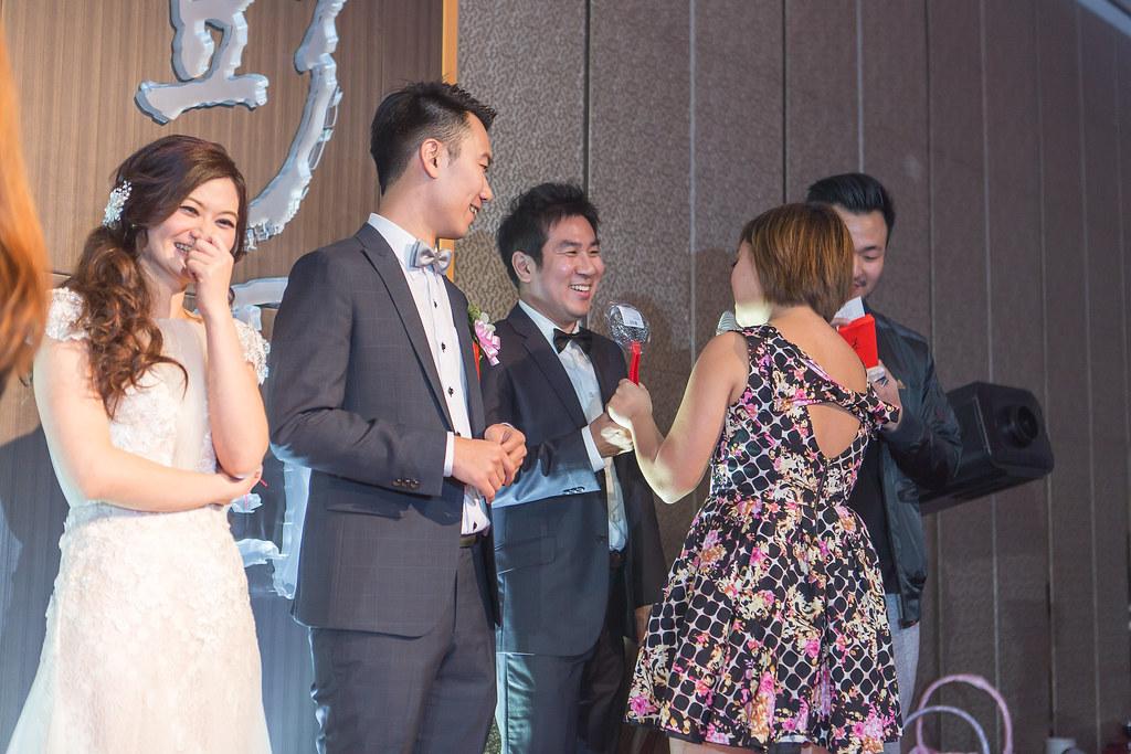 結婚婚宴精選-140
