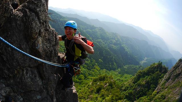 雪彦山地蔵岳 (31)