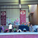 Personality-Development-Camp-Patana-may-2016