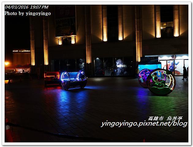 DSC09068 | 相片擁有者 YINGO2008