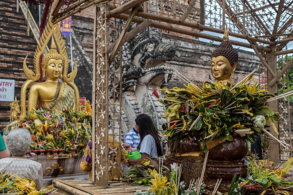 Chiang Mai-01146