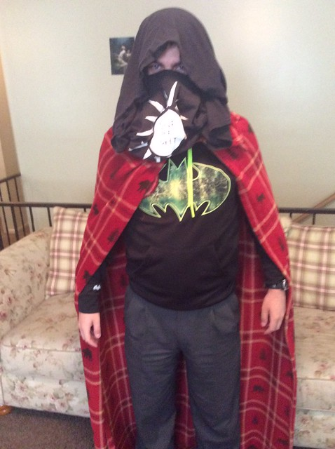 Sith Elder Howatt
