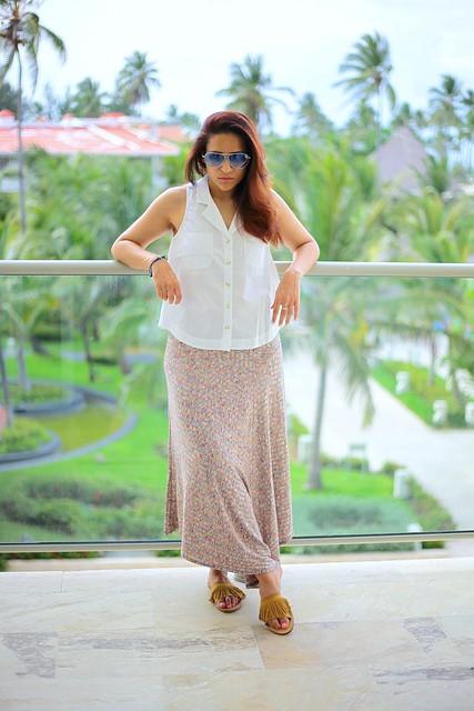 Resort Travel Style Tanvii.com 1