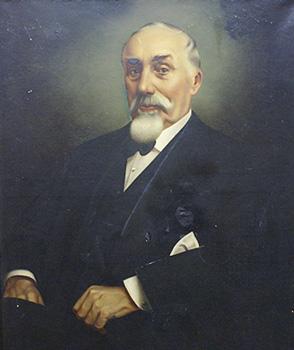 charles_stegmaier_1821_1906