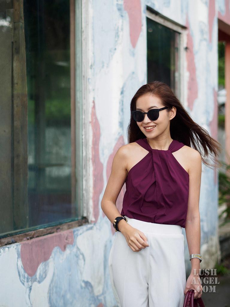 komono-sunglasses-philippines