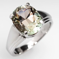 tourmaline-ring-wm10245e