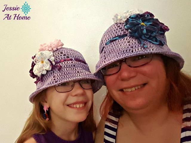 Tauni-Hat-free-crochet-pattern-by-Jessie-At-Home-5