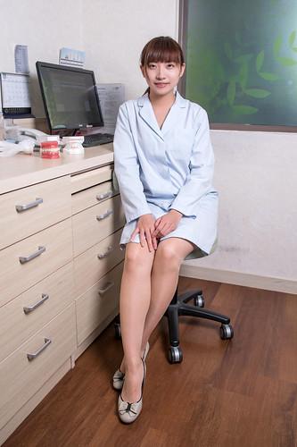 高雄齒顎矯正醫師推薦人本自然牙醫診所林玟亭醫師 (5)