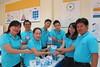 VietnamMarcom-Sales-Manager-24516 (69)