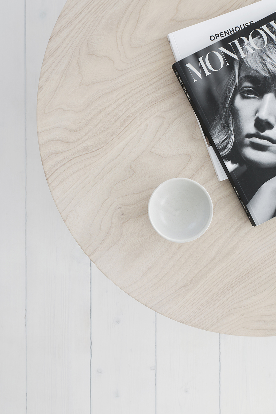 melocoffee_table_ash_4
