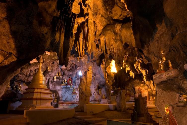 myanmar-pindaya-caves.jpg