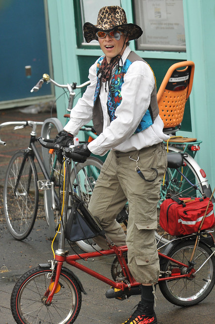 Pedalpalooza Kickoff Ride 2016-16.jpg