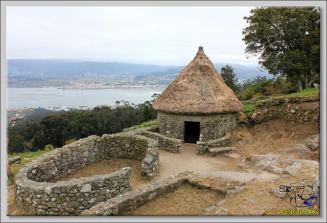 7 Monte de Santa Tecla