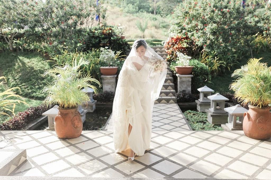 philippine wedding photographer manila (64 of 126)