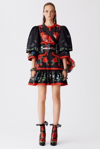 IMCW AMQ Resort17G_7245