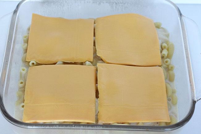 Mac&CheeseMake3