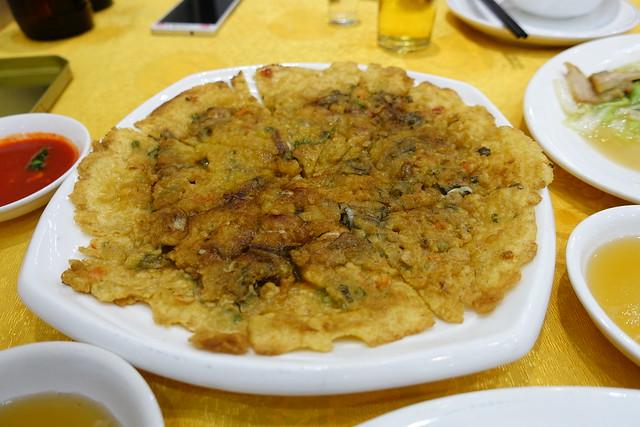 潮州料理5