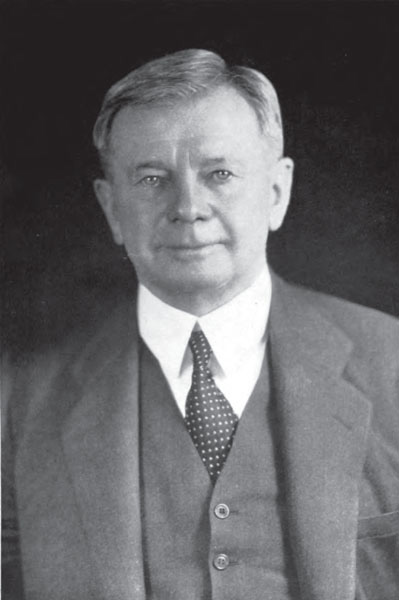 Joseph-Griesedieck