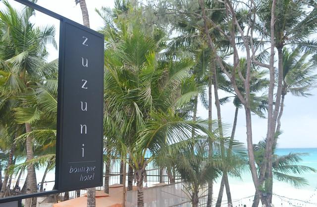 zuzuni boutique hotel balcony view