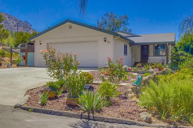 206 Stewart Canyon Road, Fallbrook, San Diego, CA 92028