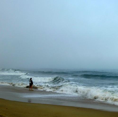 c16-busan-plage-Haeundae (28)