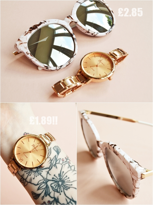 ebay-rose-gold-watch