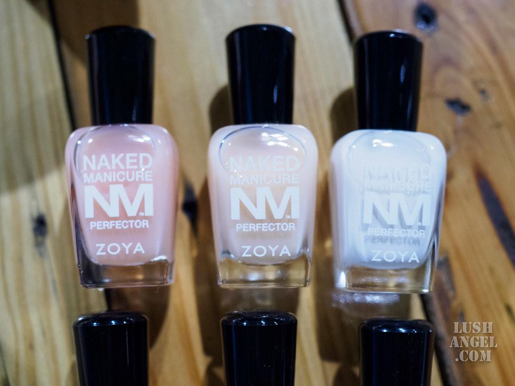 zoya-naked-manicure-philippines