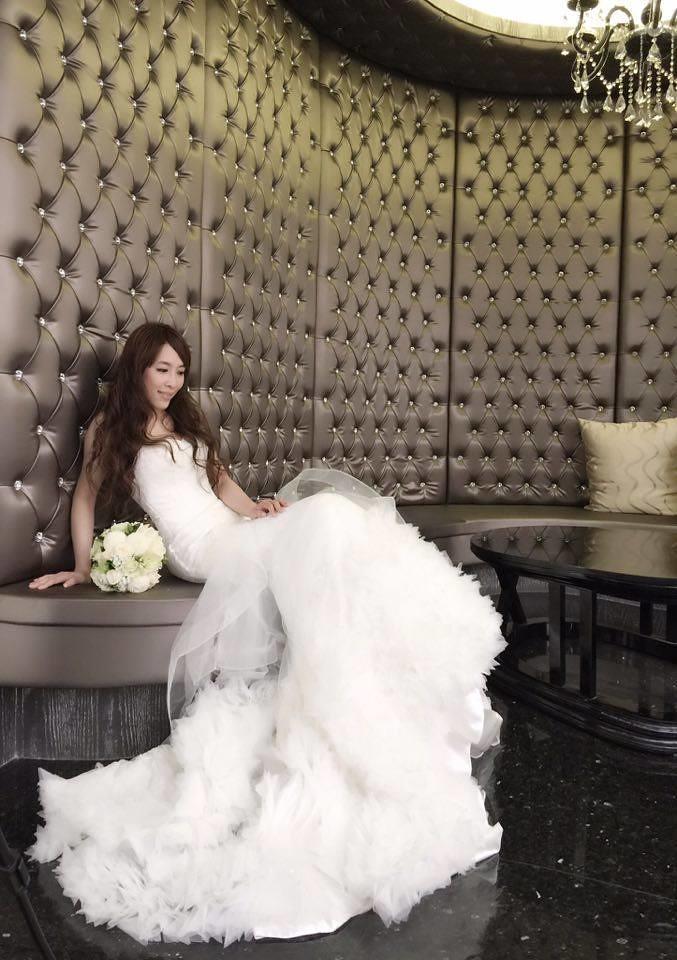 婚紗拍攝的私房景點就在台中水雲端旗艦概念旅館 (3)
