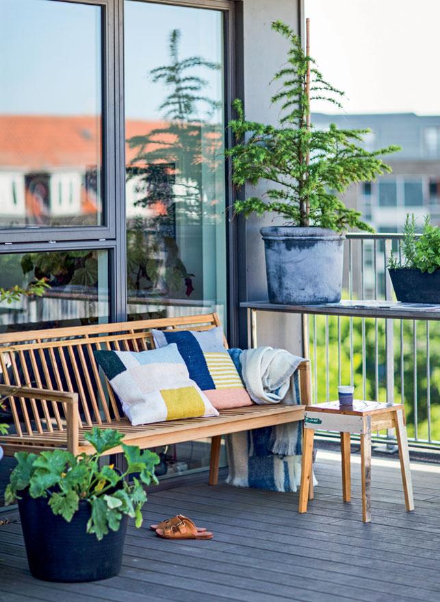 05-decoracion-terrazas