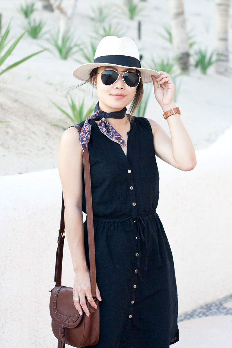 06cabo-vacation-travel-style-fedora-fashion
