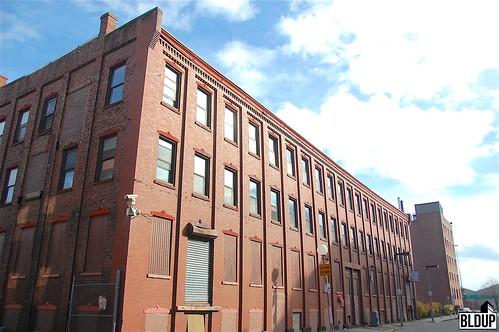 The-Factory-at-46-Wareham-Street-South-End-SoWA-Boston-Office-Space-Commercial-Development-Holland-Companies-Construction-Architect-Hacin-Associates-3