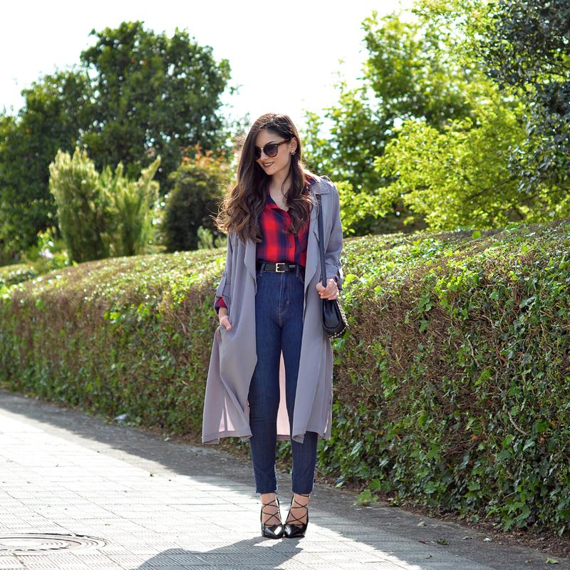 zara_sheinside_ootd_outfit_lookbook_gabardina gris_ jeans_02