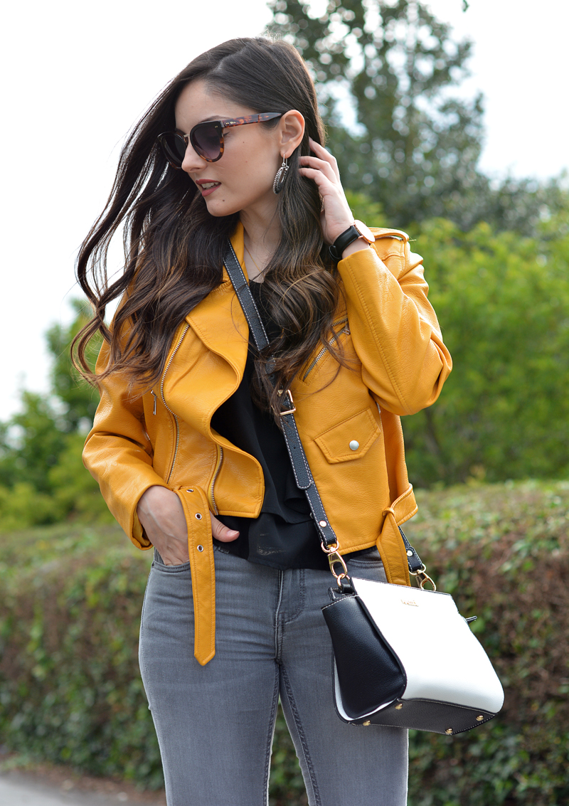 zara_oot_outfit_lookbook_yellow_pepe_moll_03