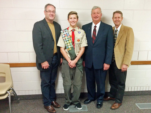 2016-09-22 Andrew Eagle Scout