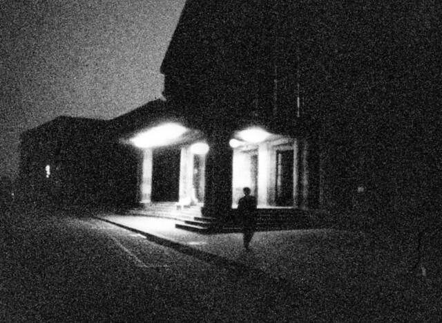 Geschichte der Nacht (1978)