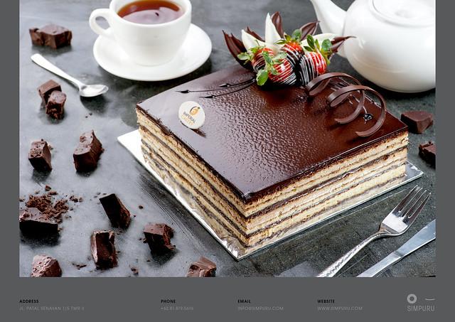 portfolio makanan51.jpg