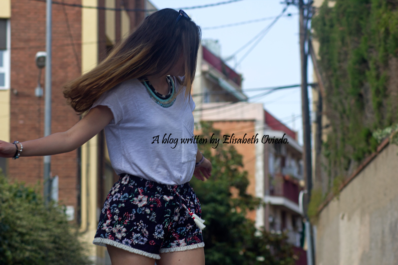 flower shorts HeelsandRoses (4)