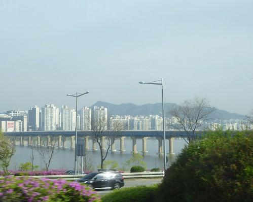 c16-Seoul-Chuncheon-bus (6)
