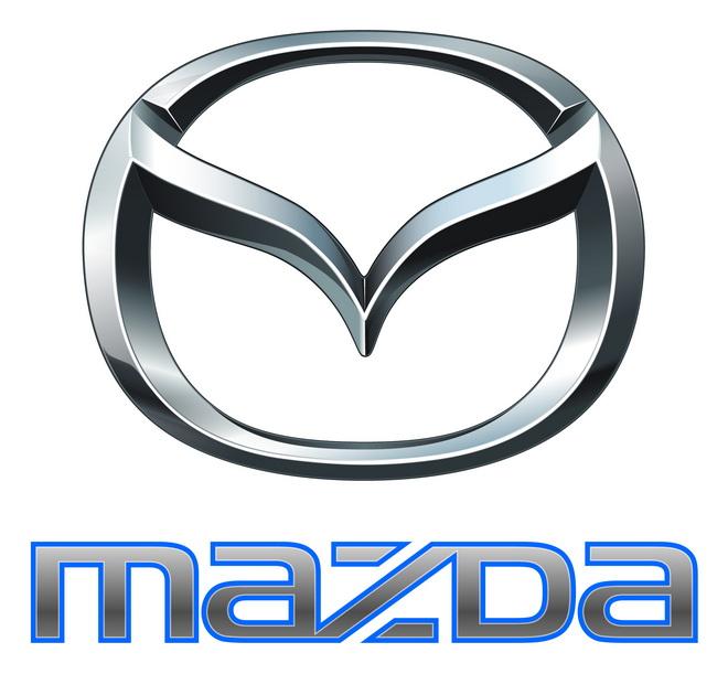尼伯特強颱來襲 MAZDA與車主共同做好防颱準備