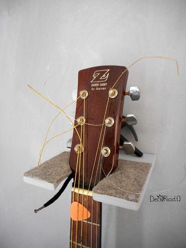 appendi-chitarra fai-da-te 2