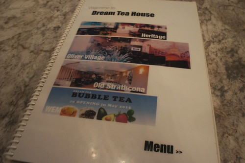 Dream Tea2