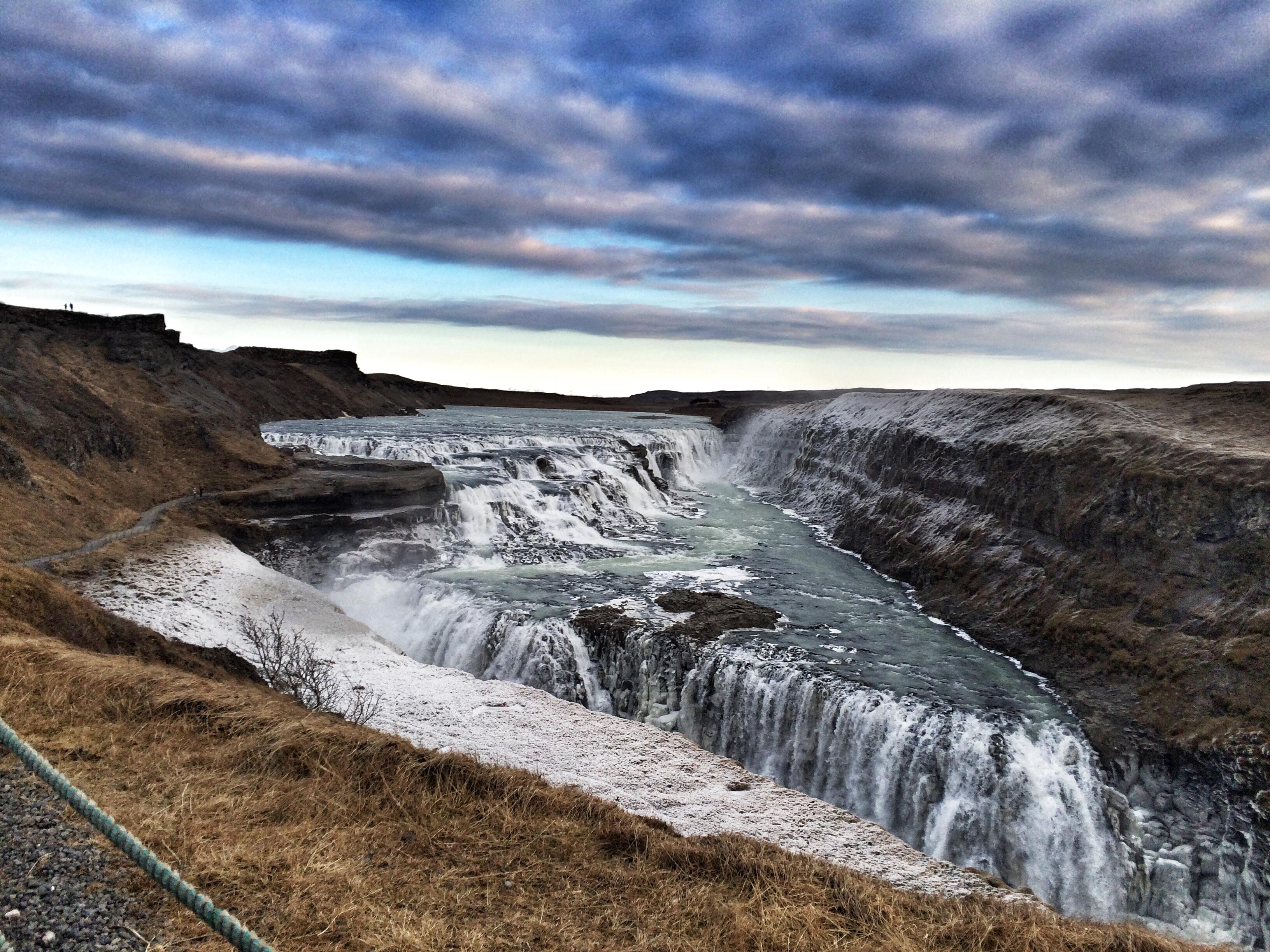 14 Iceland_03
