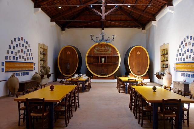 tasting-room-donna-fugata-marsala-sicily