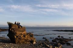 Chin Beach