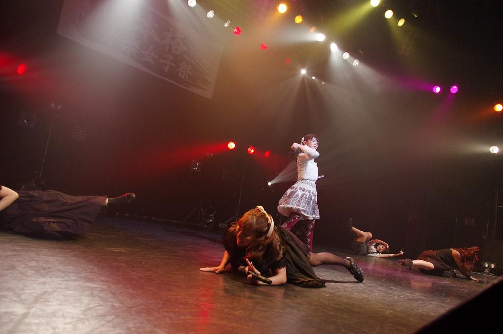 160714-本格音楽女子祭-119