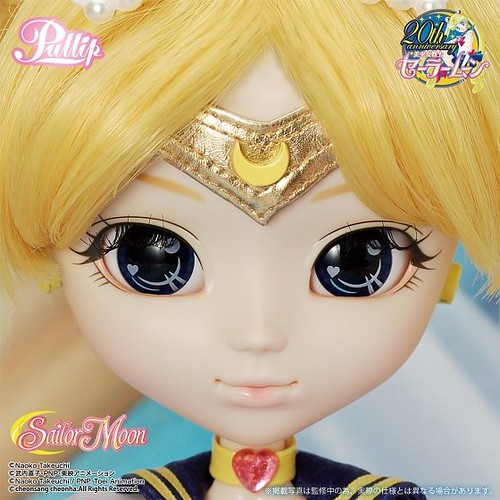 super-sailormoon-pullip-doll-toy2016e