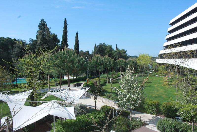 Croatia-Istria-Hotel-Lone-17docintaipei (47)